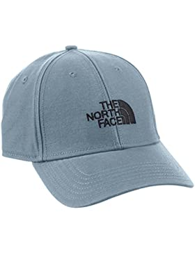 The North Face Hut 66 Classic Hat