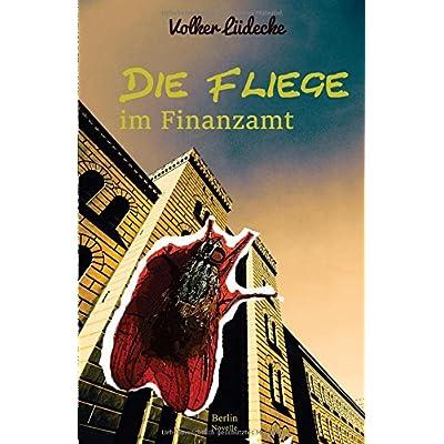 Schräge Weihnachtsgedichte.Die Fliege Im Finanzamt Pdf Download Leithbrayden