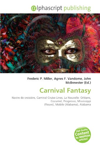 carnival-fantasy-navire-de-croisiere-carnival-cruise-lines-la-nouvelle-orleans-cozumel-progresso-mis