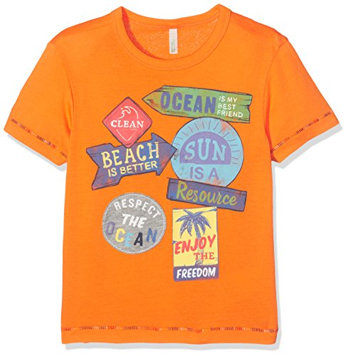 united-colors-of-benetton-boys-t-shirt-orange-2-years