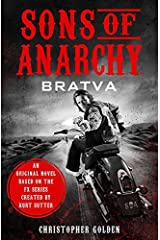 Sons of Anarchy - Bratva Paperback