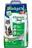 Biokat'S Classic fresh 3 in 1, 1 Packung (1 x 20 L)