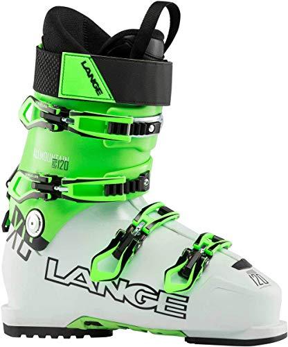 Lange LBH8000 - XC 120 Herren Skistiefel 28- -