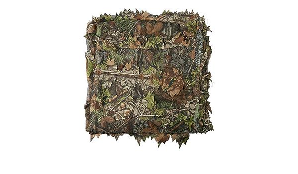 Deerhunter Sneaky 3D Camo Hide 5 Metre Camouflage Net Hunting Stalking
