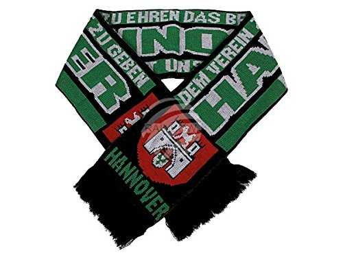 Fs de 49–Hannover bufanda