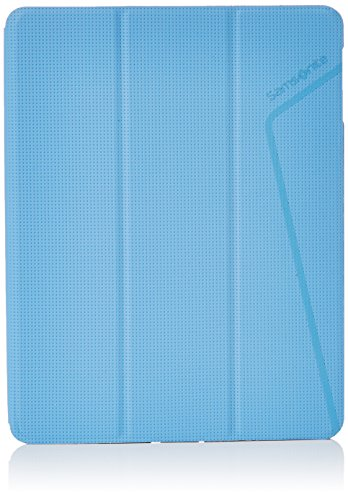 samsonite-thermo-97-tablet-sleeve-azul-fundas-para-tablets-246-cm-97-tablet-sleeve-azul-neopreno-pol