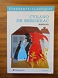Cyrano de Bergerac / Rostand, Edmond / Réf44195 - Garnier - 01/01/2007