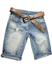 Pepe jeans kurze hose