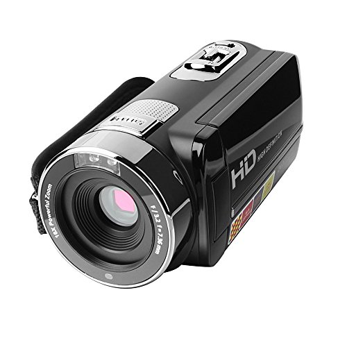 prous-cr01-3fhd-camera-5mp-digital-camcorder-16x-zoom-video-recorder-full-270-degree-rotation-dv-web