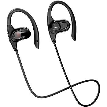 Tronsmart Cuffie Bluetooth Senza Fili 89a7462e831d