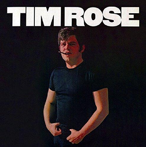 tim-rose