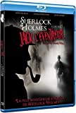 Sherlock Holmes contre Jack l'éventreur [Blu-ray]