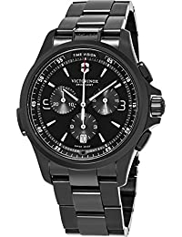 Victorinox Herren-Armbanduhr 241730