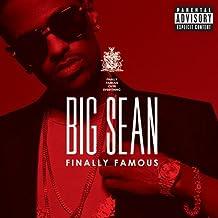 Finally Famous:the Album