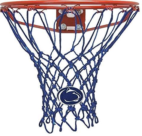 Krazy Netz State University Basketball Net, Pennsylvania