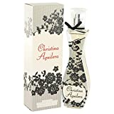 Christina Aguilera Signature Eau de Parfum, 75 ml