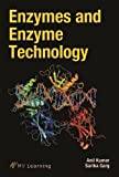 Image de Enzymes and Enzyme Technology
