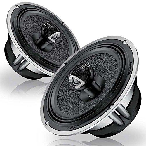 gm-pontiac-g6-ab-05-audison-lautsprecher-165mm-koax-vordere-oder-hintere-turen