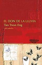 El don de la lluvia/ The Gift of Rain
