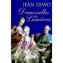 Demoiselles des Lumières (Littérature Française)