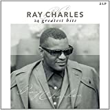 24 Greatest Hits [Vinyl LP]
