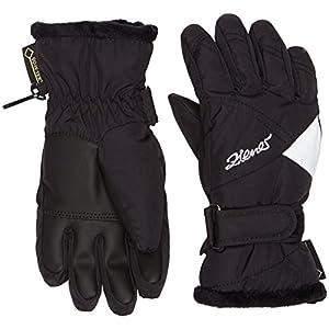 Ziener Mädchen Lara GTX(r) Girls Glove Junior Skihandschuh