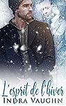 L'esprit de l'hiver par Vaughn