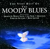 The Best of the Moody Blues -