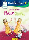 ISBN 9783789123702