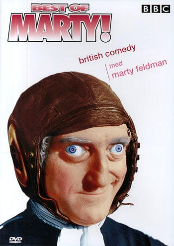 the-best-of-marty-bbc-comedy-greats-import