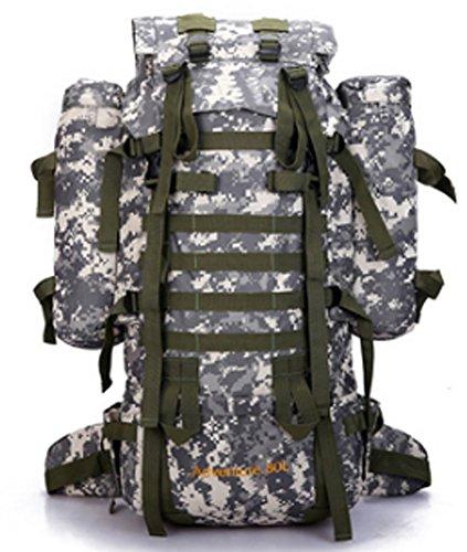 saysure-military-backpack-nylon-waterproof-male-army-sport