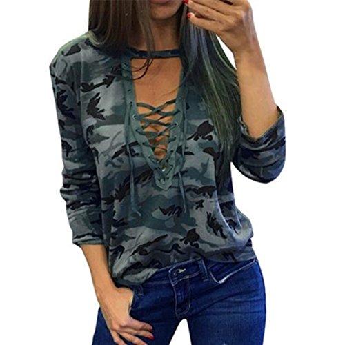 lhwy-donne-camuffamento-manica-lunga-tasca-felpa-con-cappuccio-camicetta-top-stampati-xl-camuffament