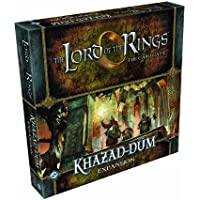 The Lord of the Rings: The Card Game Expansion: Encounter at Amon Din Adventure Pack