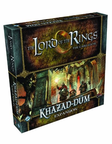 the-lord-of-the-rings-the-card-game-expansion-khazad-dum