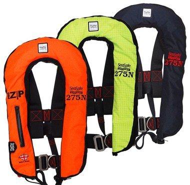 sea-sicher-pro-zip-275-n-schwimmweste-typ-manuell-geschirr-reflektierende-tape-diagonal