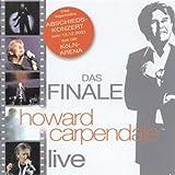 Das Finale-Live -