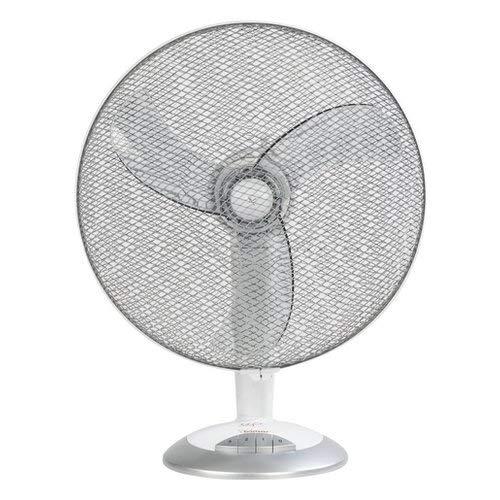 BIMAR Ventilatore da Tavolo Diametro 40 cm