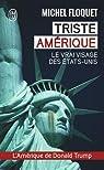 Triste Amérique par Floquet