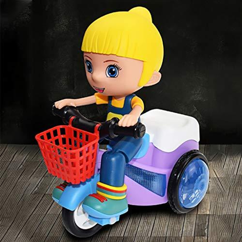 Ferngesteuertes Spielzeug, Webla Geschenke für Kinder mit