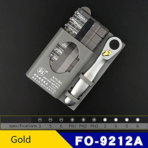 elegantstunning WXY-QP190415-blhUK19950476