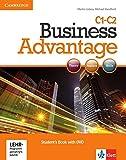 ISBN 9783125028203