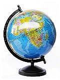 Student World globe (8 Inches) English map