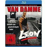 Leon - Complete Edition