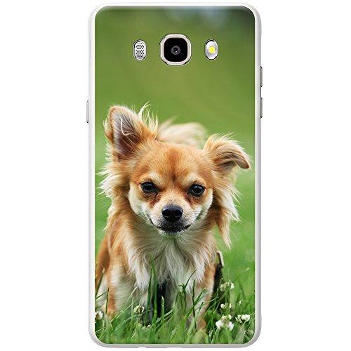 chihuahua-mexicana-taco-bell-perro-duro-caso-para-telefonos-moviles-plastico-playful-chihuahua-in-pa