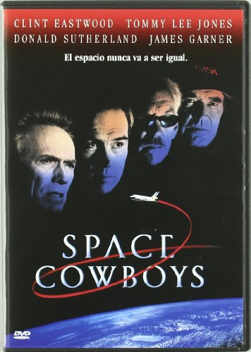 space-cowboys-dvd