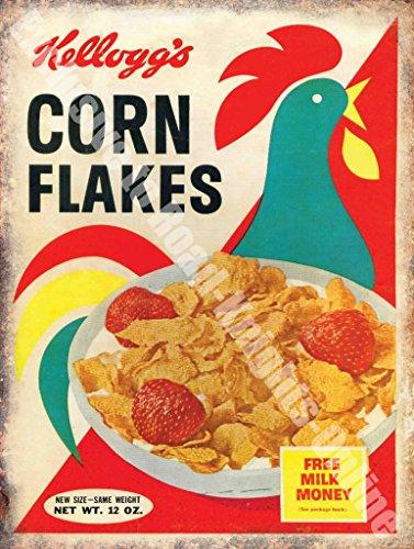kelloggs-mais-flakes-cereale-vintage-cuisine-annonce-metal-panneau-mural-metalique-15-x-20-cm