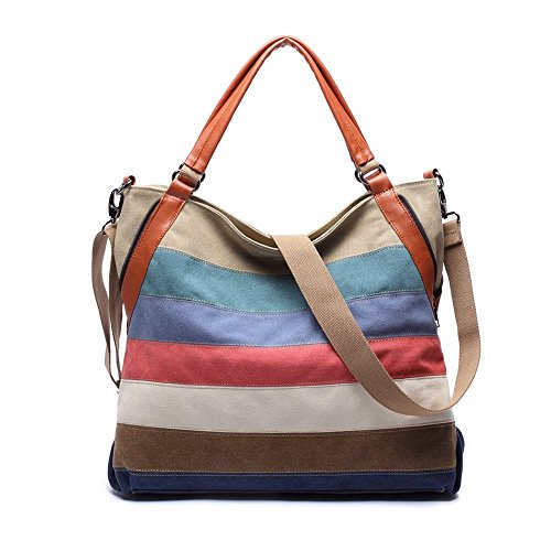 kaukko-tissu-multicolore-en-toile-rayee-sacs-a-main-pour-filles-femmes-et-hobos-sacs-a-bandouliere-a