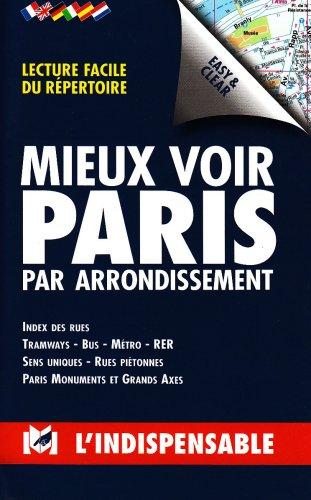 Mieux Voir Paris