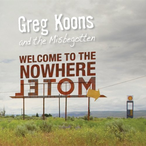 welcome-to-the-nowhere-motel-by-kealon-records-2009-06-23