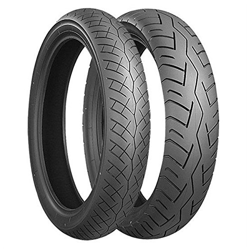 Bridgestone Reifen 130/8017BT45(RR) TL 65H